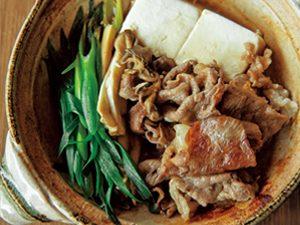 第167-170回 炒める・焼く・煮込む・蒸す 目から鱗の土鍋料理