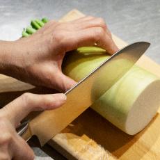 美味しい道具3