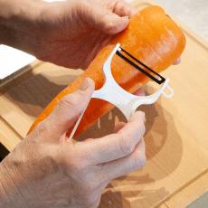 美味しい道具1